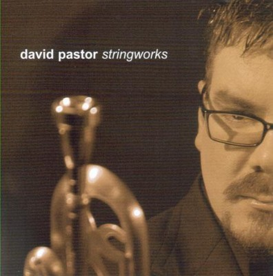 david-pastor-stringworks